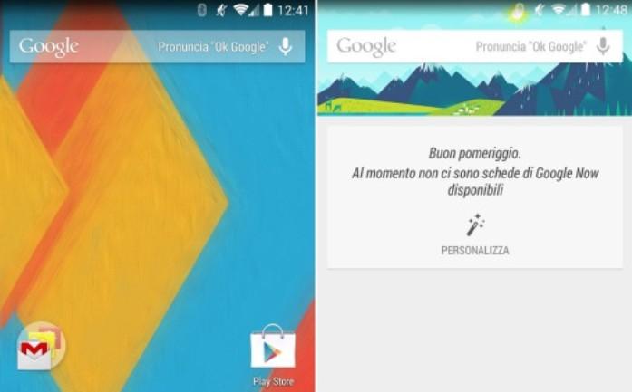 Ok-Google-comando-2