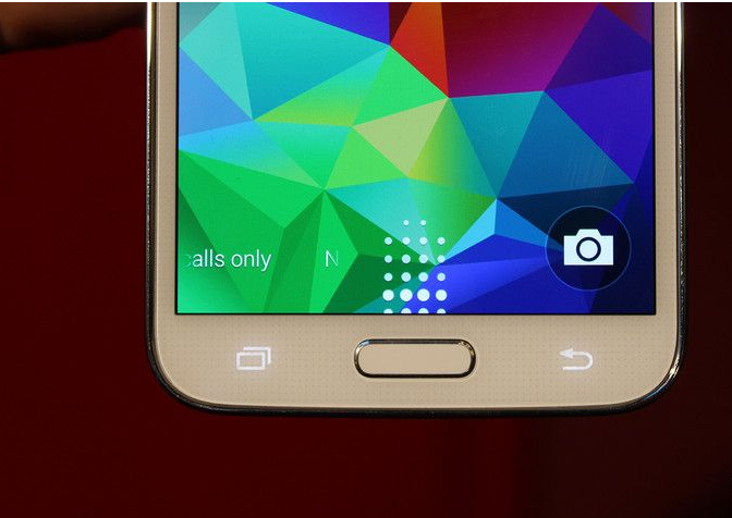 Samsung-Galaxy-S5-leaked