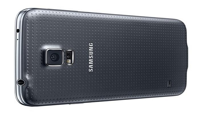 Samsung-Galaxy-S5-nero