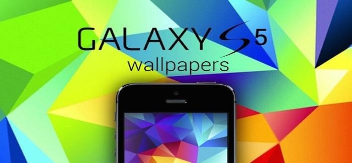 Galaxy-S5-sfondi