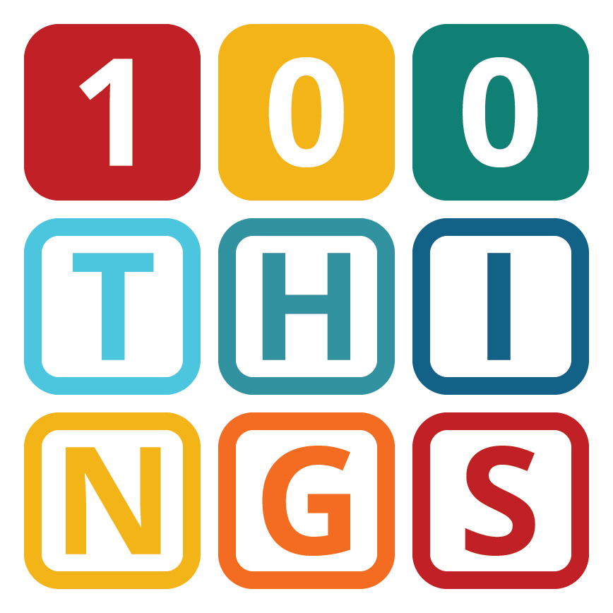 JPG 100 things logo cropped-01