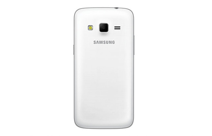 Samsung-Galaxy-S3-Slim