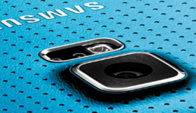 fotocamera-Samsung-Galaxy-S5