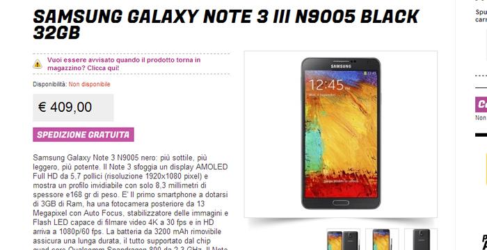 galaxynote3stockisti