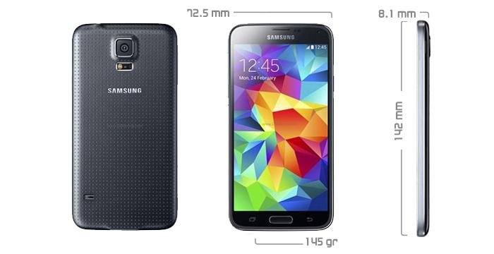 samsung-galaxy-s5-dimensioni