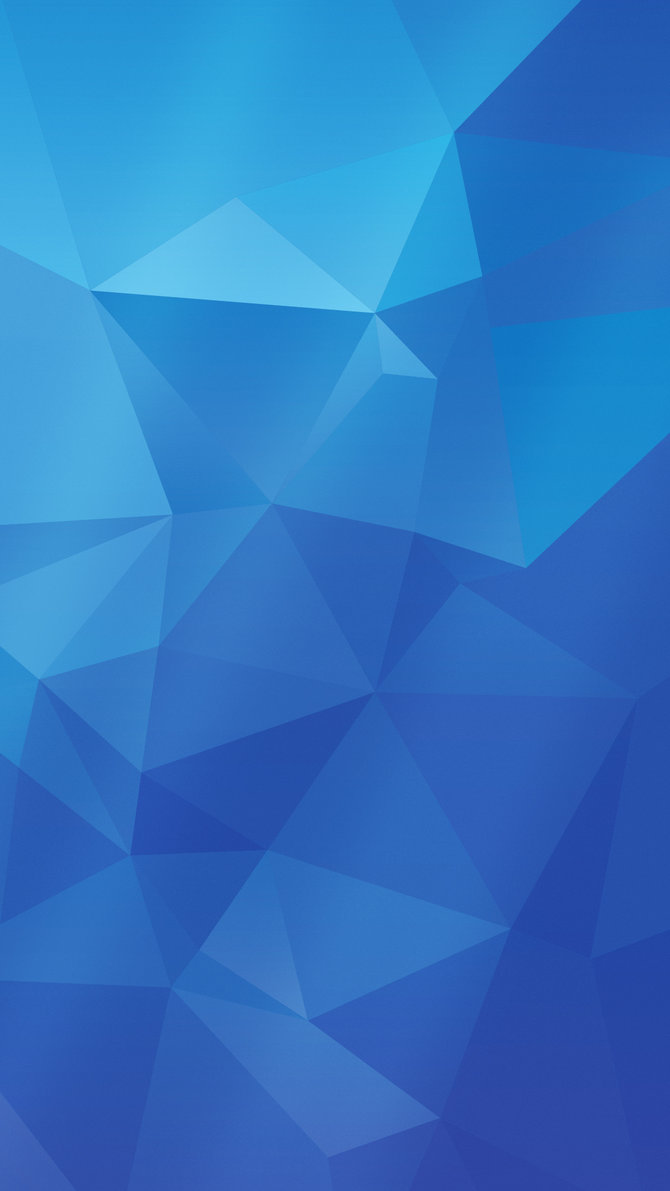 samsung_galaxy_s5_wallpaper_blue