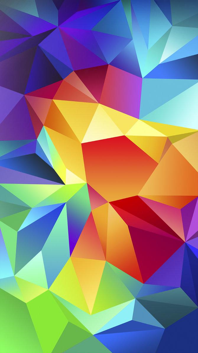 samsung_galaxy_s5_wallpaper_color