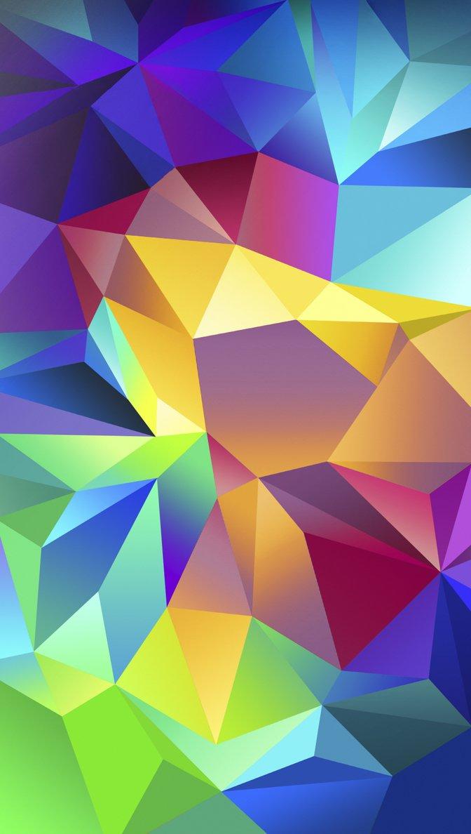 samsung_galaxy_s5_wallpapers_var1