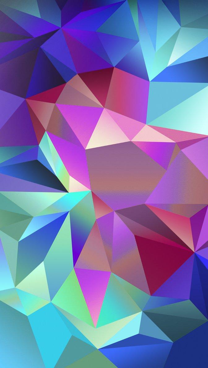 samsung_galaxy_s5_wallpapers_var3