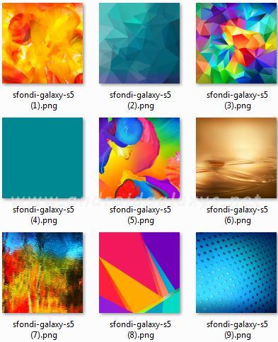 sfondi-galaxy-s5