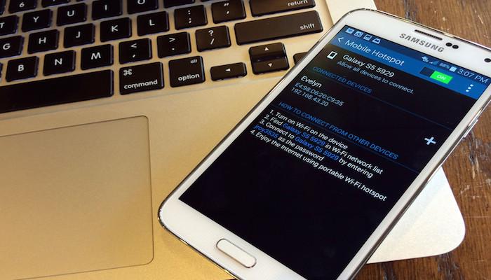 Galaxy-S5-hotspot
