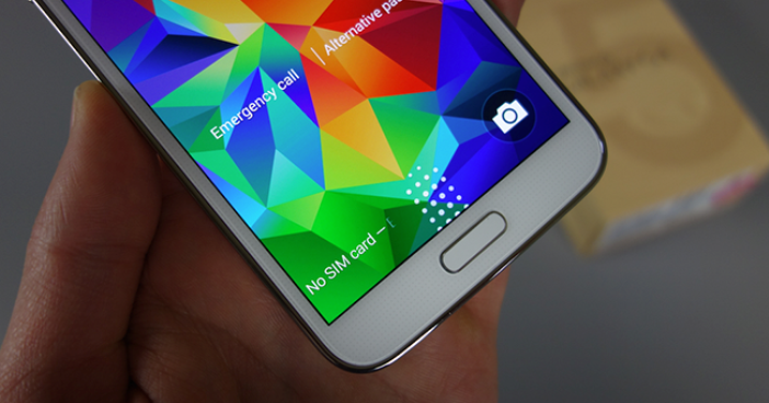 galaxy-s5-fingerprint