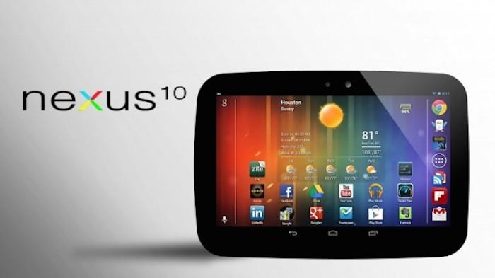 nexus-10-Google