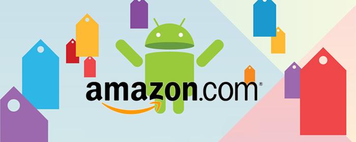 Amazon come ottenere sconti per tablet smartphone ed for Sconti per amazon