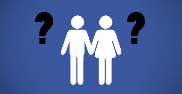 flirtare suggerimenti online datingcerniera sito di incontri