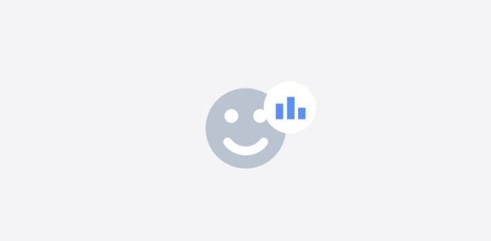 Facebook-riconoscimento