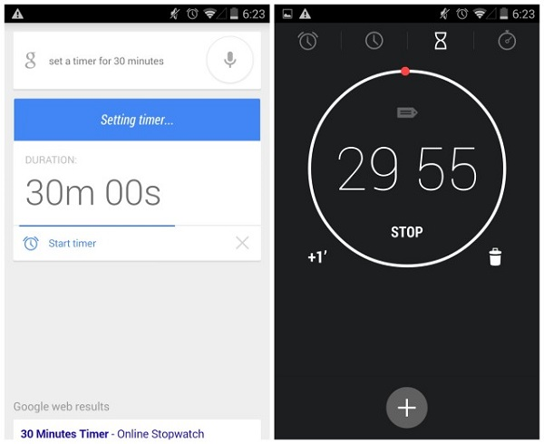 Google-Search-Now-Voice-actions-timer-update-640x523
