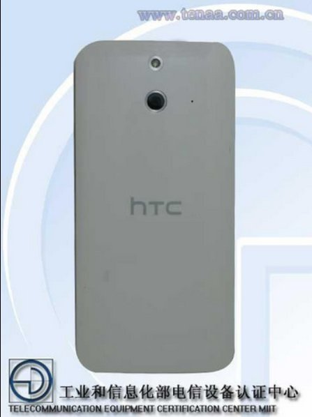 HTC-One-Ace-2