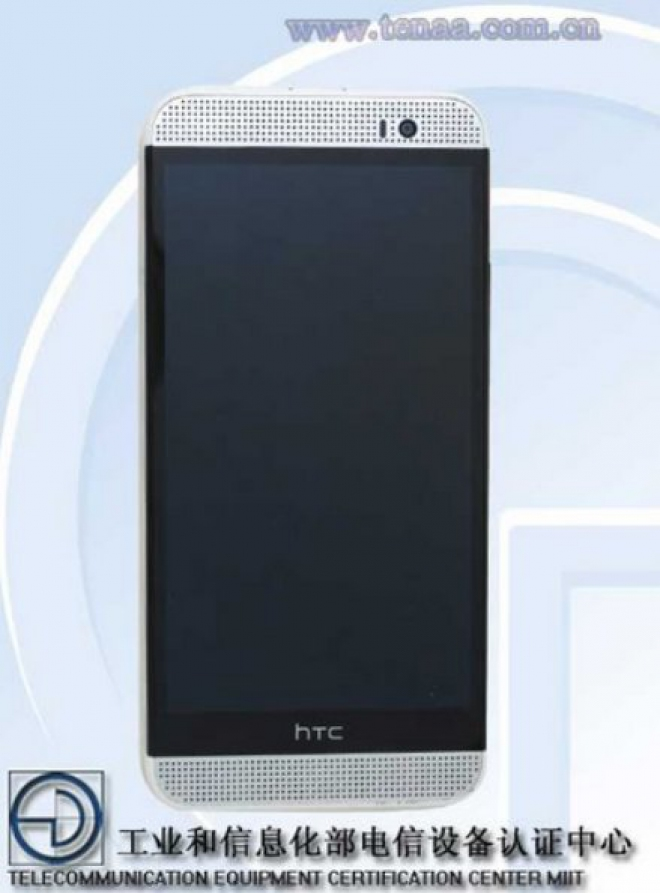 HTC-One-Ace