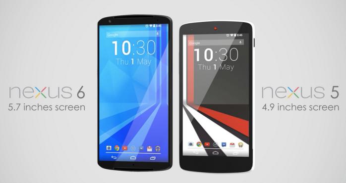 Nexus-6-concept-HTC-2