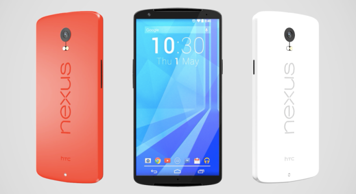 Nexus-6-concept-HTC-3