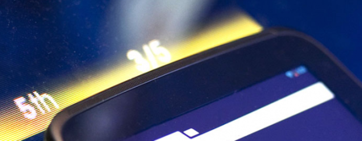 Nexus-8-Google-2