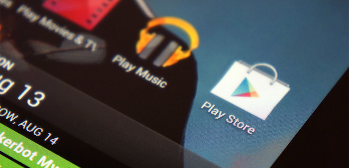 Play-Store-icona