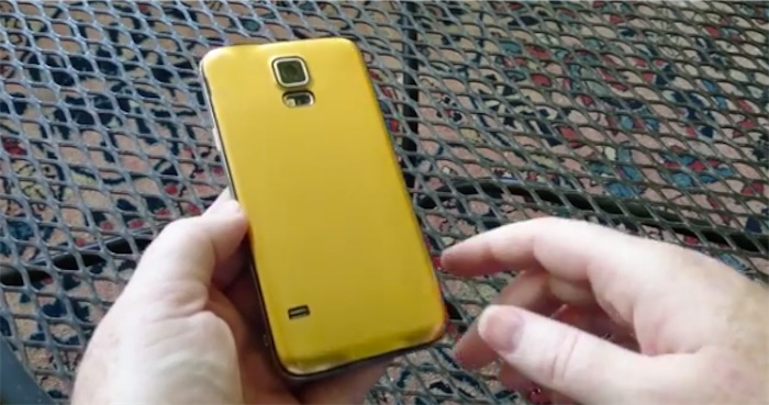 Samsung-Galaxy-S5-Prime-leked