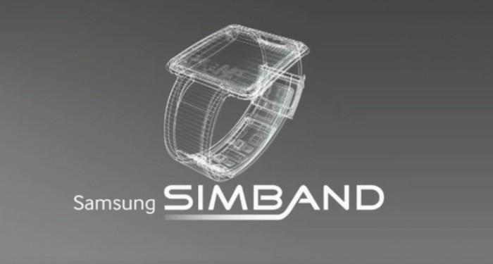 Samsung-SimBand-2