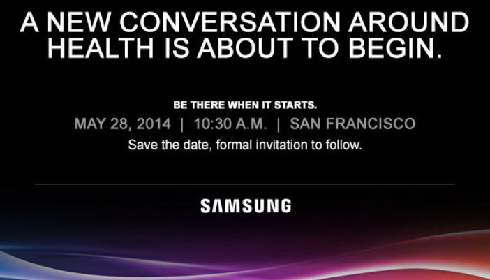 Samsung-evento-Health