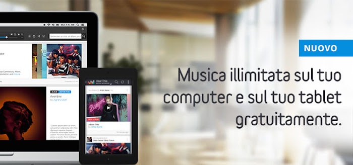 deezer-tablet