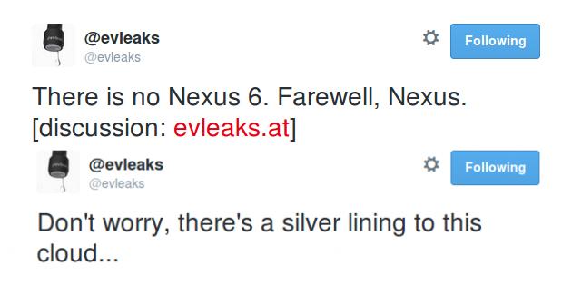 evleaks-nexus