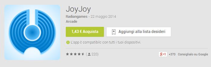 joyjoy