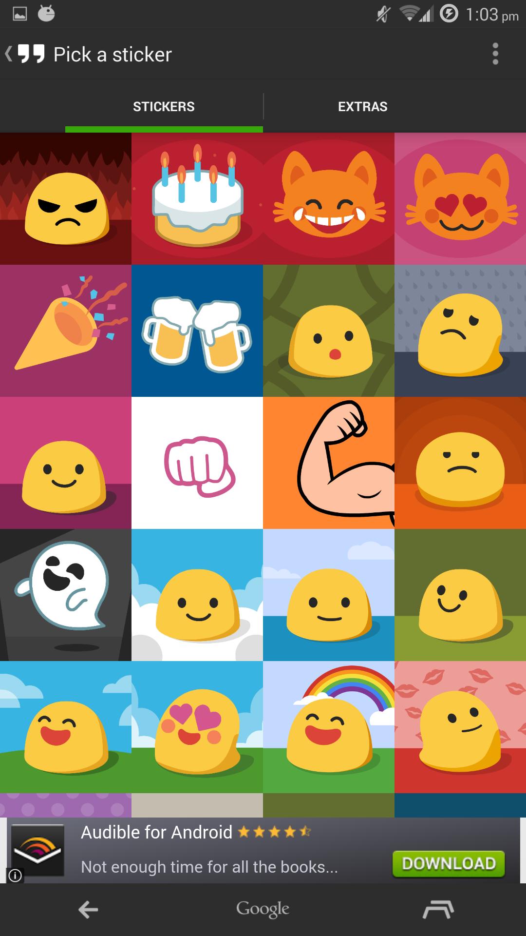 stickers-hangouts