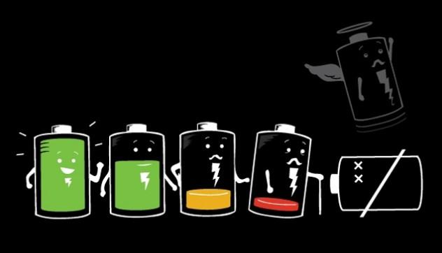 velocizzare la ricarica degli smartphone Android