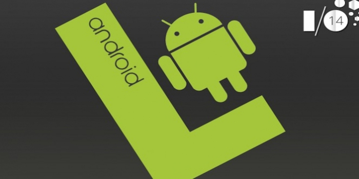 Android-L-firmware