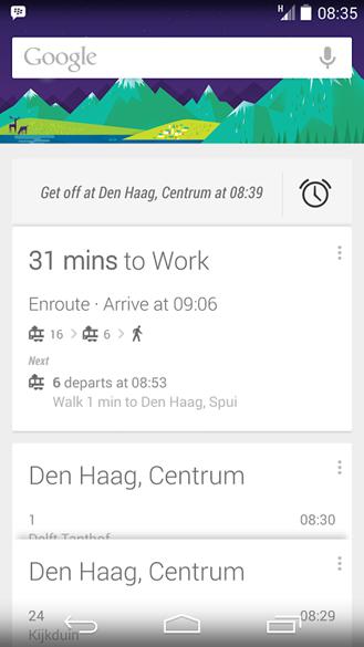 Google-Now-avvisi-mezzi-pubblici