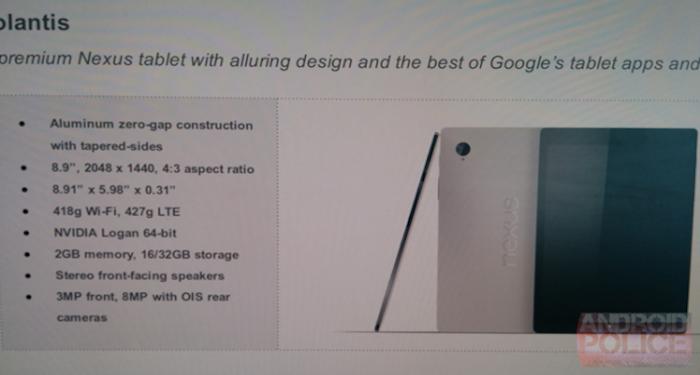 HTC-Volantis-Nexus-9