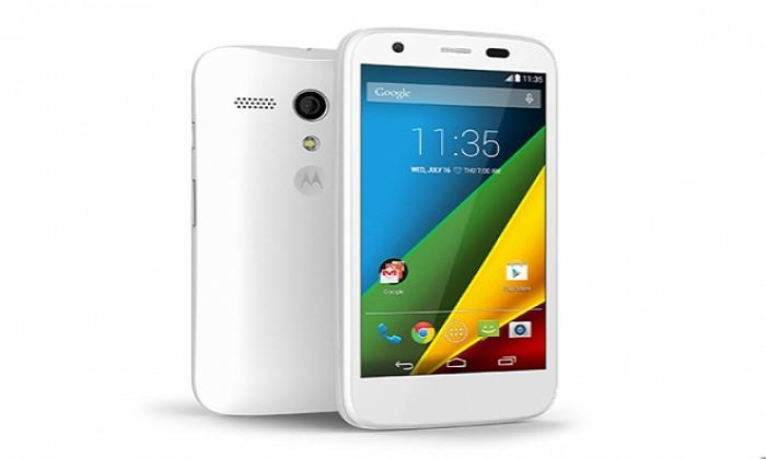 Motorola-Moto-G-LTE