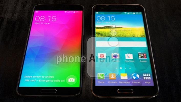 Samsung-Galaxy-F
