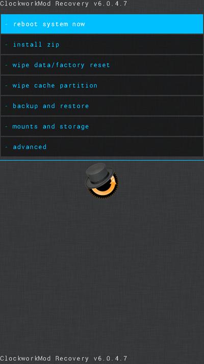 Screenshot_06-09-2014_19.01.13