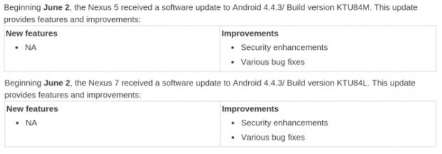 android4.4.3kitkattmobile