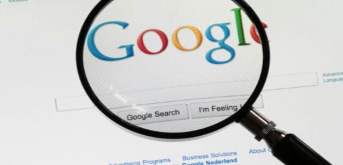 Diritto all'oblio: come rimuoversi dai risultati di ricerca di Google