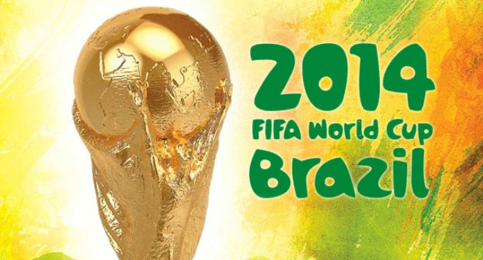 2014-fifa-world-cup