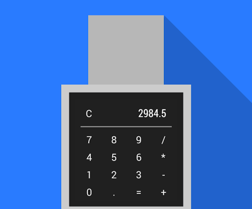 Android-Wear-calc