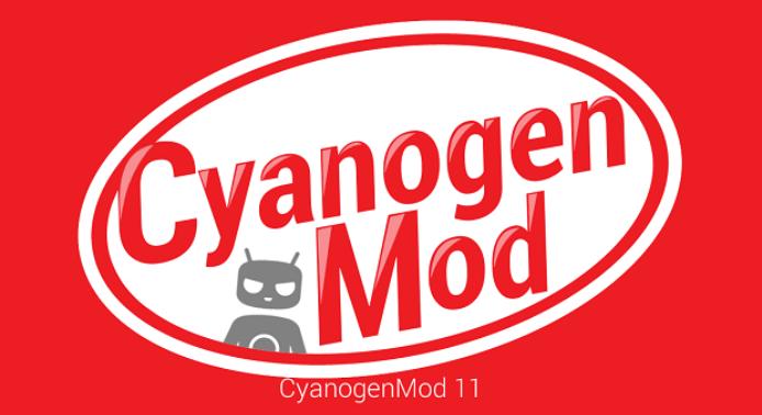 CyanogenMod-11-Snapshot-M8