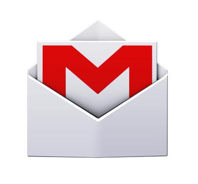 Gmail-4.9