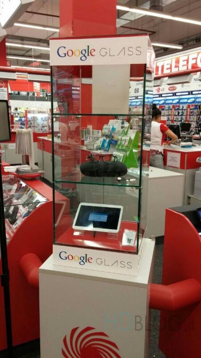 Google-Glass.Mediaworld