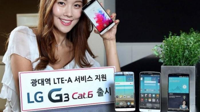 LG-G3-Cat.6