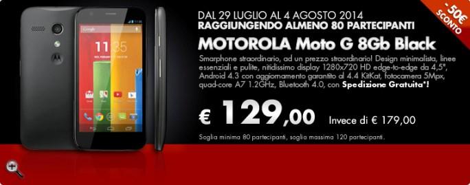 Motorola-Moto-G-gruppo-acquisto-Coop-online